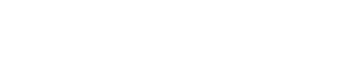 Powered by 宝島CHANNEL