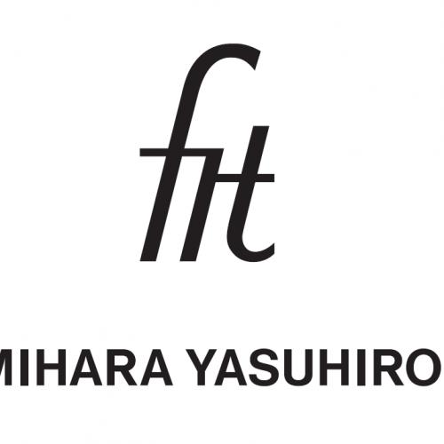 fitロゴ