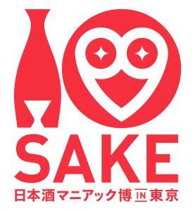 日本酒博LOGO2016-1ol東京
